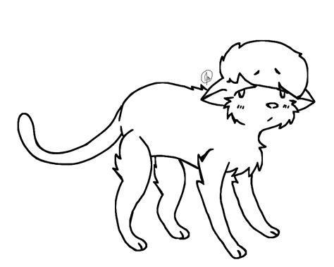 sad cat coloring page sad cat coloring pages