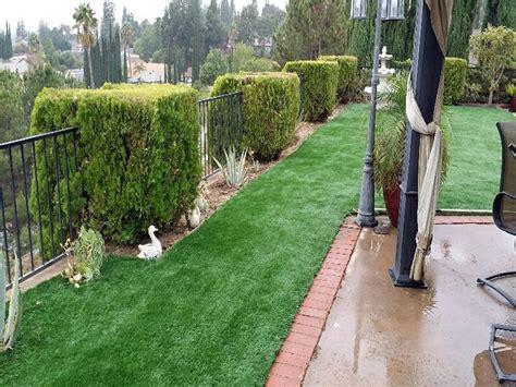 artificial grass murrieta california putting greens