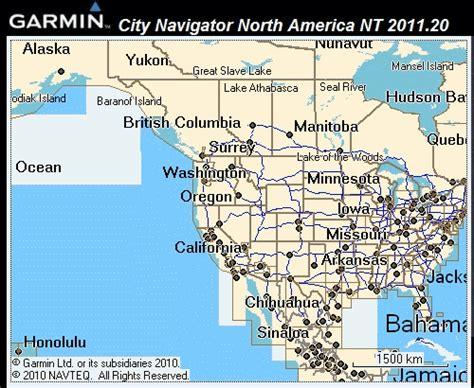 garmin maps america garmin garmin map america nt 2011 20 img unlocked