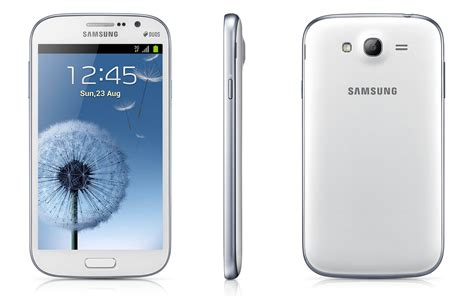 samsung mobile neo grand best 3g 4g samsung smart android phone 9000