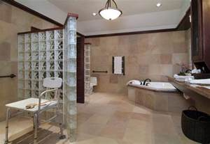 handicap accessible bathroom design design in the woods a of awards
