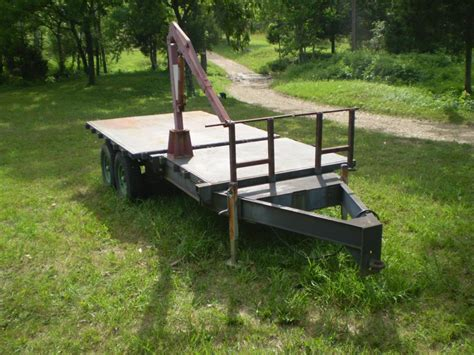 dump bed for sale dump trailer remote for sale classifieds