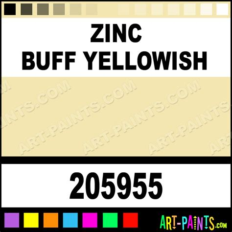paint color zinc ideas 1000 images about paint on ode to martha stewart s zinc chris