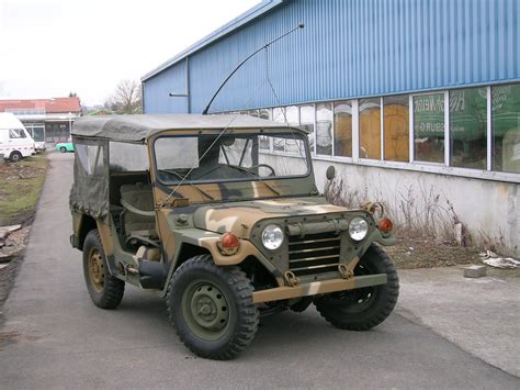 m151 mutt ford mutt m151 for sale images