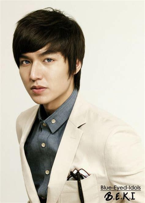 biography of d korean actor lee min ho blue eyed k actors 384 lee minho actor blue eyed