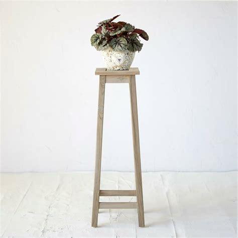 meuble pour plante support pour pot de fleur interieur 10 porte plante et