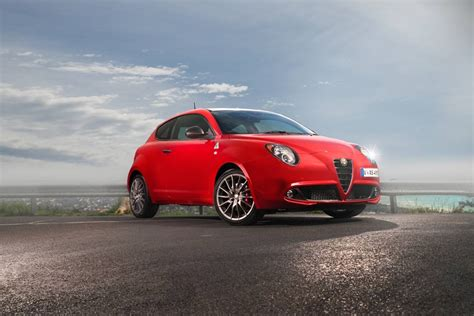 Touchscreen Mito A810 1 the legend lives on introducing the alfa romeo mito qv gaycarboys