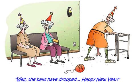 over the hill getting old senior citizen humor old age