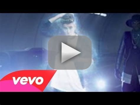 justin bieber power mp3xd justin bieber and will i am release music video for quot