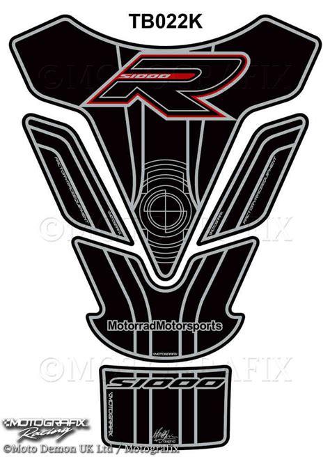Tankaufkleber Suzuki by Protection De R 233 Servoir Page 5 S1000r La S1000rr Sans
