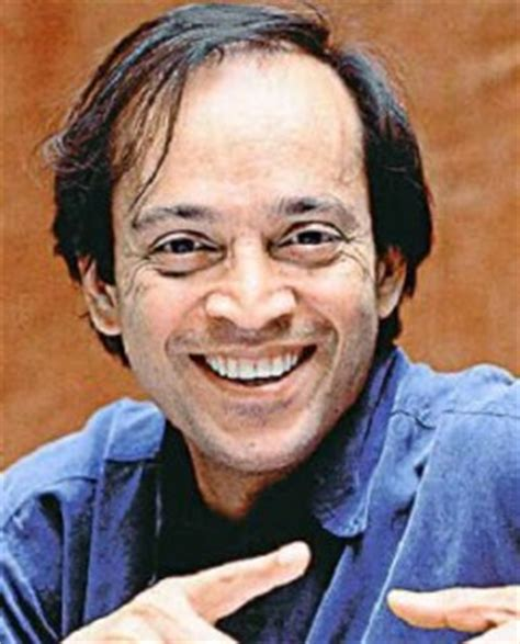 biography of vikram seth vikram seth poems gt my poetic side