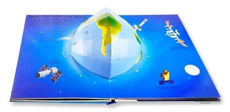 The Ultimate Book Of Space the ultimate book of space non fiction 誠品網路書店