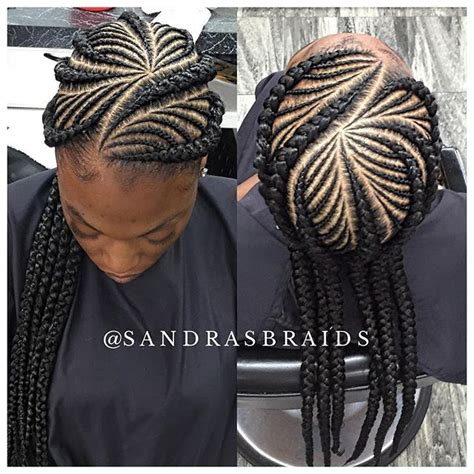 Fishbone Hairstyles by 25 Best Ideas About Fishbone Braid On Fish