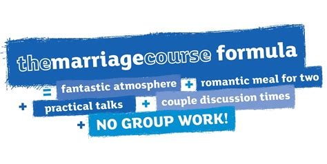 the marriage course kit books tickets for the marriage course in launceston from ticketbooth