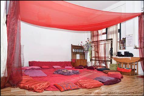 tenda rossa tenda rossa delle donne ciclo menarca