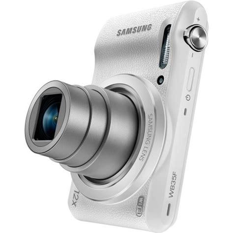 Kamera Digital Samsung Wb35f samsung wb35f digital price in pakistan samsung in