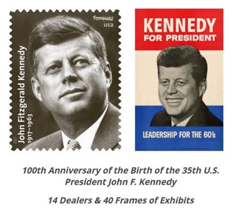 john f kennedy biography for students st show in walnut creek 100th anniversary of the