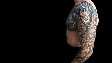 rob admiraal tattoo studiorob admiraal tattoo studio