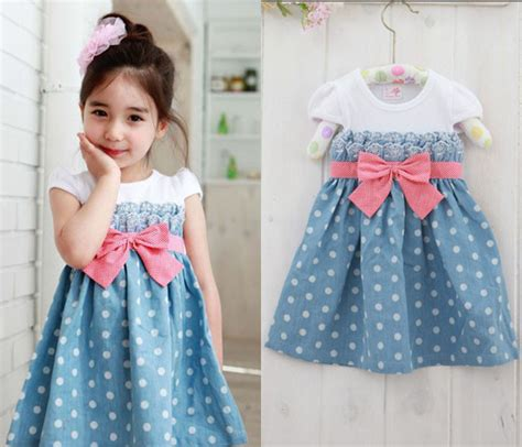 Handmade Dresses For Toddlers - handmade toddler clothes reviews shopping reviews