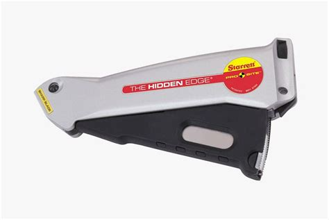starrett bench block 17 best images about starrett tools on pinterest bench