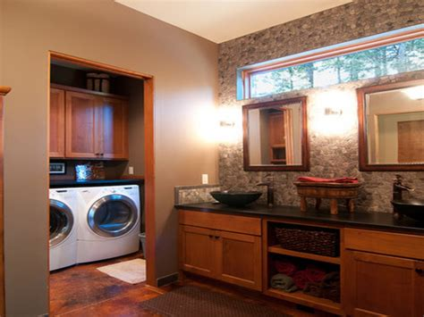 laundry room bathroom ideas walk in closet design ideas bathroom laundry room combo ideas bath and laundry room combination