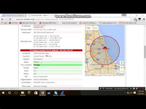 wireshark omegle tutorial how to find someones location in omegle updated
