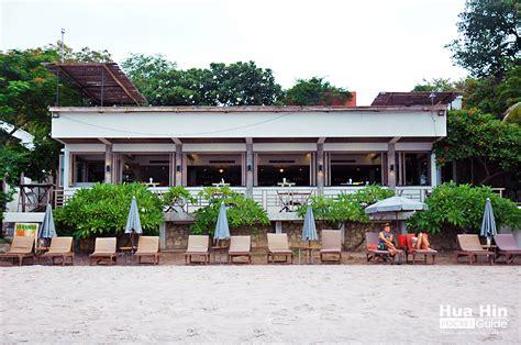 veranda lodge hua hin อร ณเบ กฟ าท veranda lodge เวอร ร นด า ลอด จ hua hin