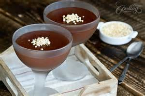home cooking adventure chocolate pudding home cooking adventure
