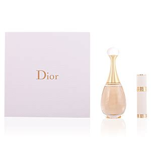 Adore Set j adore set products perfume s club