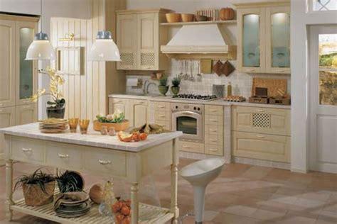 arredamento cucina classica cucina classica di losito arredamenti notizie it
