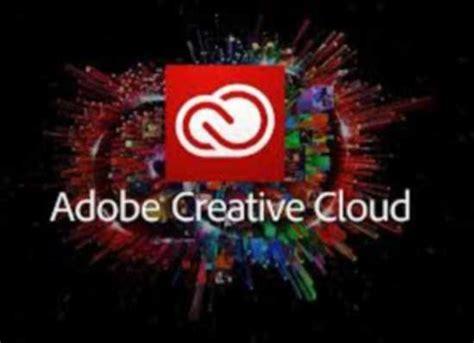 imagenes gratis subir tecnologia adobe creative cloud subir fotos gratis