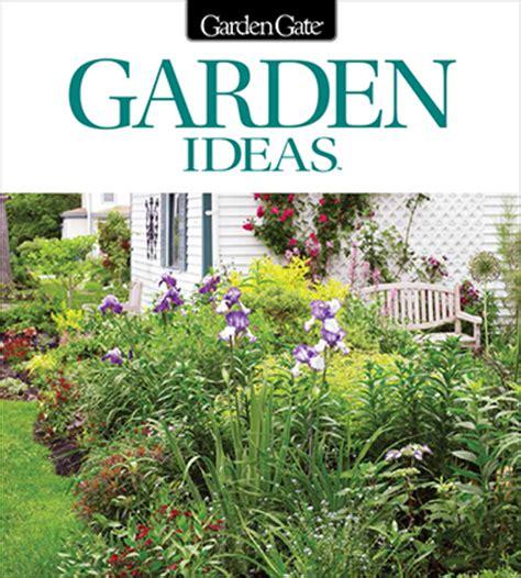 Garden Ideas Magazine Kerry Mendez Gardens On Cover And Featured In Garden Ideas Magazine Perennially Yours