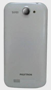 Hp Polytron Rocket R1500 harga polytron rocket q five r1500 harga hp
