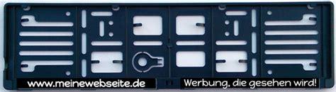Kennzeichenhalter Aufkleber Logo by Schweiz Archive Kennzeichenhalter Und Label Shop