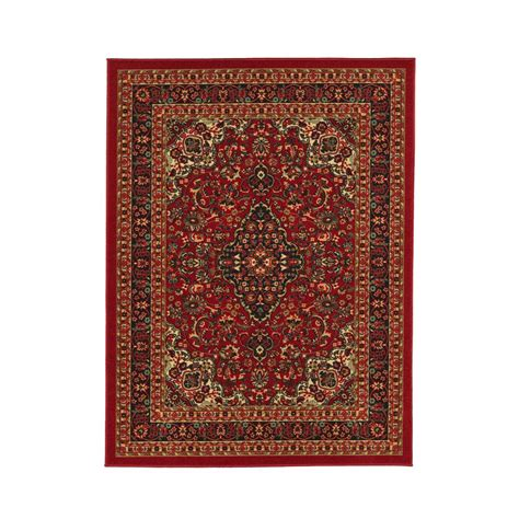 Discount Area Rugs Los Angeles Signal Hill Ca Rug Store Rugs In Los Angeles
