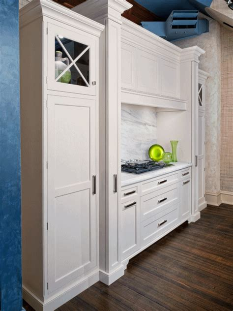 hidden storage ideas 5 fabulous hidden storage ideas for your kitchen fun corner