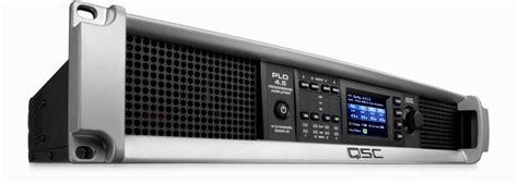 qsc 5000w audio lifier circuit diagram engine auto