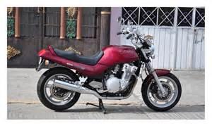 Gsx 1100 Suzuki Suzuki Gsx 1100 G Datos T 233 Cnicos De La Motocicleta Motos