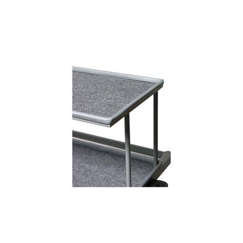 Shelf Legs by Psc Top Shelf W Extension Legs Location Sound