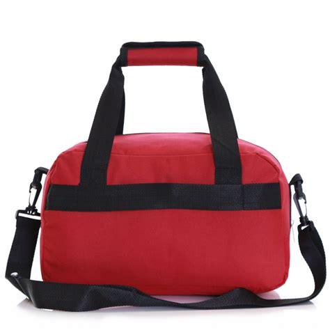 ryanair cabin bag buy slimbridge mora small ryanair cabin bag karabar