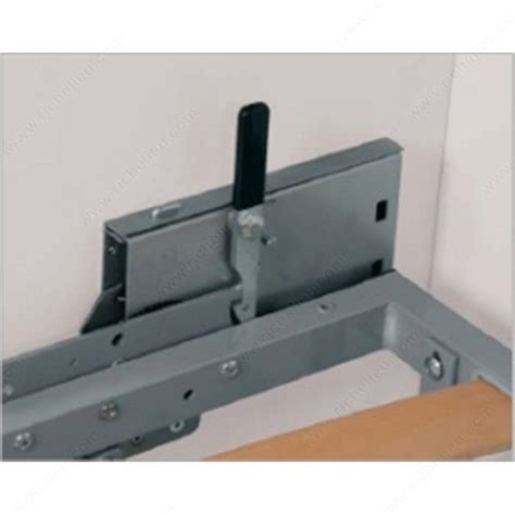 wall bed mechanism horizontal wall bed unit with spring mechanism self