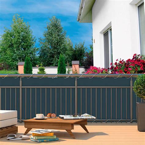 glas für terrassendach preise verkleidung design balkon