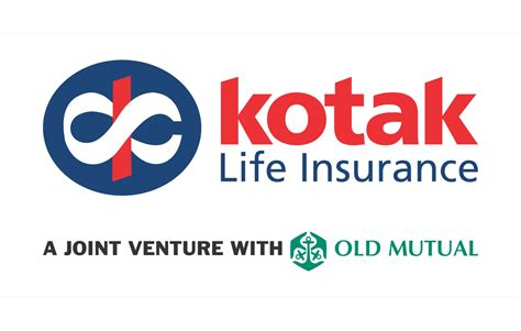 C 4 Kotak Sah Internships At Kotak Mahindra Insurance Intern Theory
