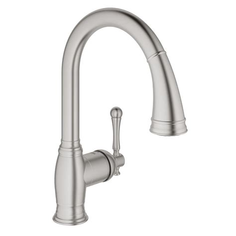 kwc kitchen faucets rohl kitchen faucets white hansgrohe kitchen faucets kwc
