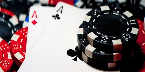 peraturan poker   china idn poker