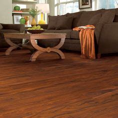 hardwood natchez hw226 fedora flooring by shaw downstairs flooring for my home