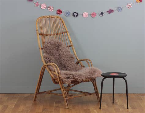 fauteuil osier but fauteuil osier vintage toulouse petits meubles entre amis