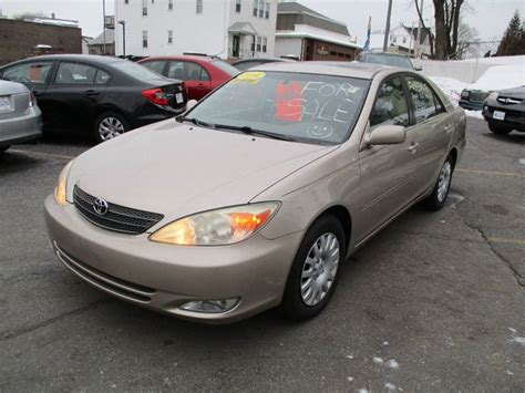 hayes car manuals 2004 toyota camry engine control service manual how to work on cars 2004 toyota camry engine control used 2004 toyota camry