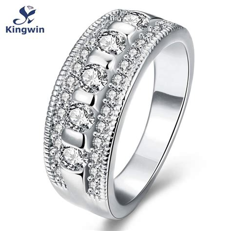 Platinum Band Rings For With Price by Platinum Ring Price In India Shopping