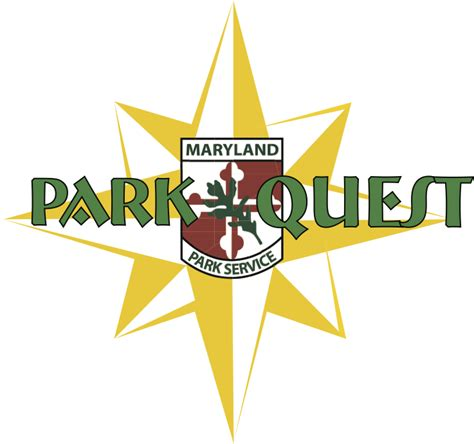 Umd Office Of The Registrar by Park Quest Registration Opens For Maryland Families